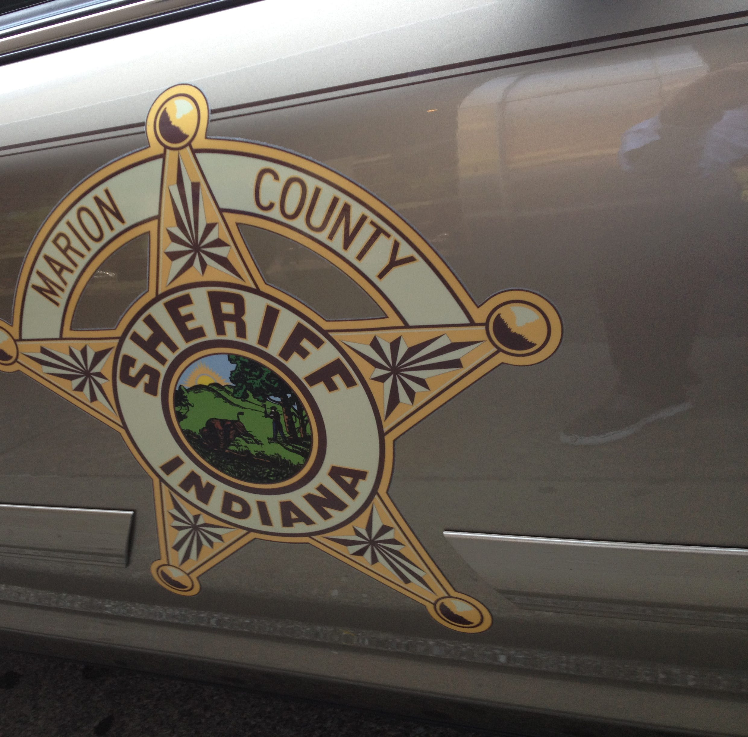 Audit: Marion County Sheriff's Office beset by low pay, old cars and out-of-control overtime