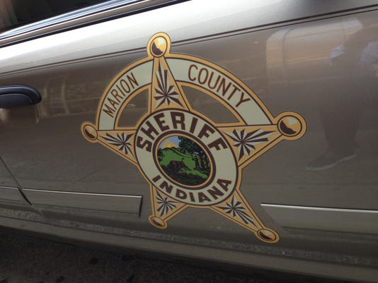 Marion County Sheriff's Office beset by low pay, out-of-control overtime