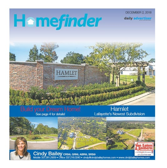 Homefinder