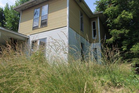 house-overgrown-yard-tall-grass-01