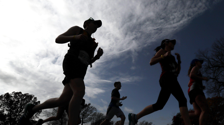 Results Marathon Memphis StJude MarathonHalf Full dCoBrxeW