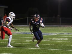 West Monroe safety Miller commits to Baylor