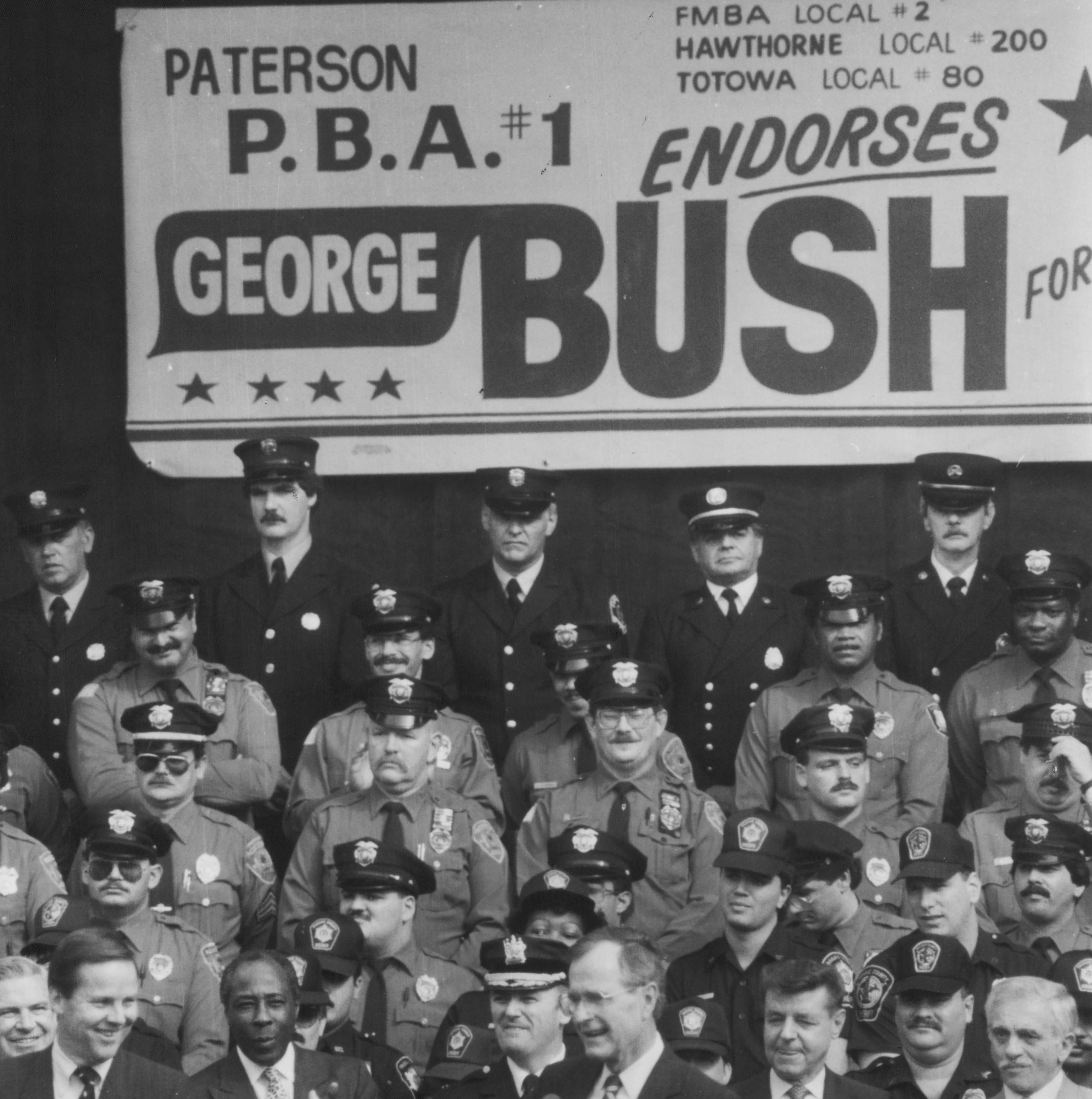 Former NJ Gov. Tom Kean on why he'll miss George H.W. Bush