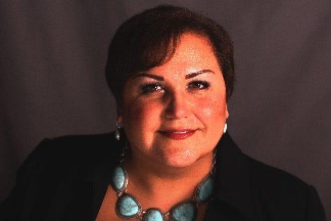 Ybeth Iglesias
