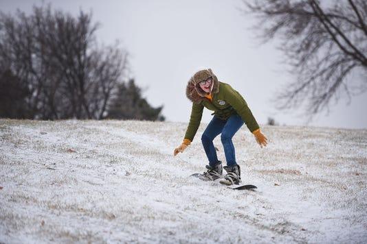 Snowfall 020