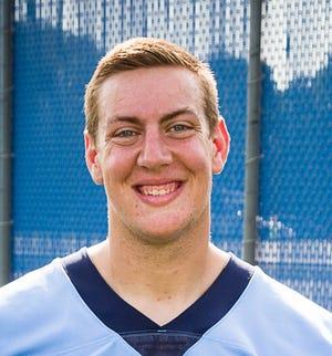 Brandon Gustafson