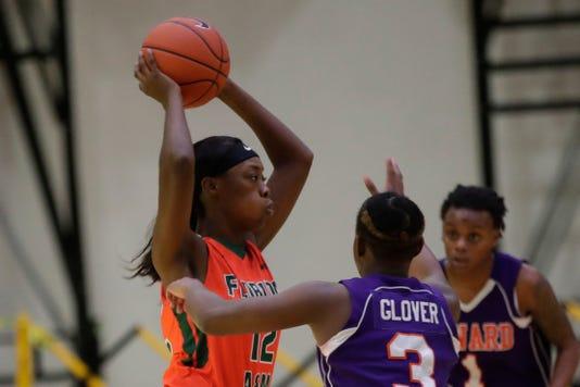 Famu Womens Basketball Vs Edward Waters 120118 Ts 2121