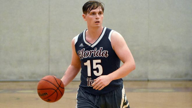FIT fell to Eckerd on Saturday