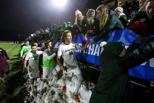 Msusoccer 1201