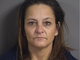 MELLO, JOSEPHINE VIVIAN, 45 / THEFT 5TH DEGREE - 1978 (SMMS) / IDENTITY THEFT (AGMS)