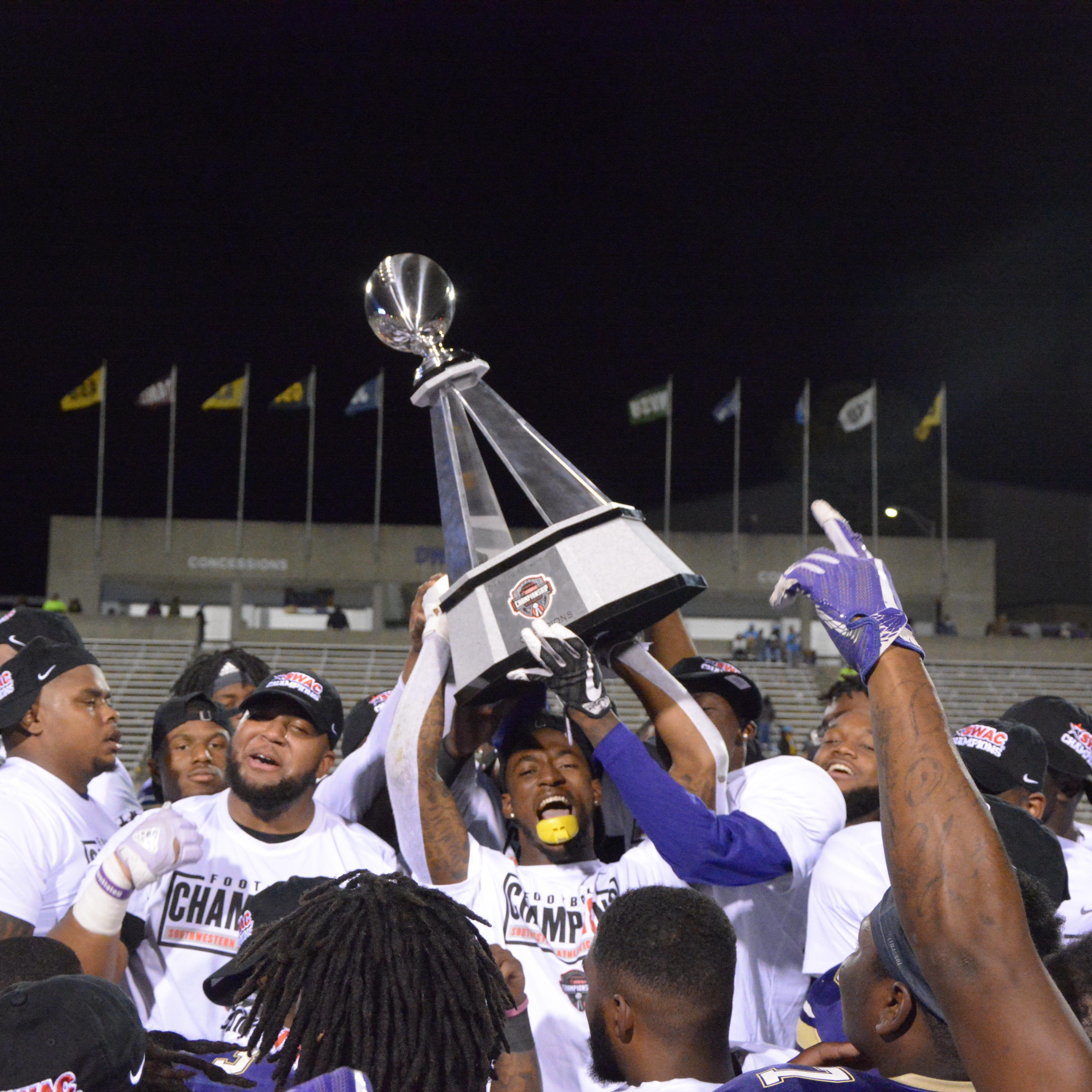 Celebration Bowl: 3 questions Alcorn State must answer vs. North Carolina A&T