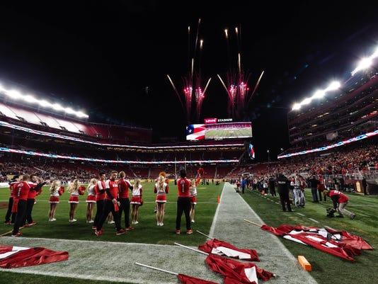 Ncaa Football Foster Farms Bowl Indiana Vs Utah