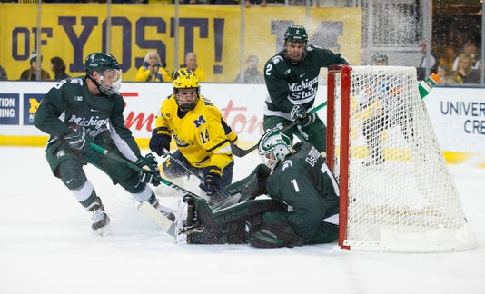 BHM MSU vs U-M hockey.jpg