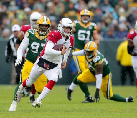 Packers03 Packers Desisti 05450