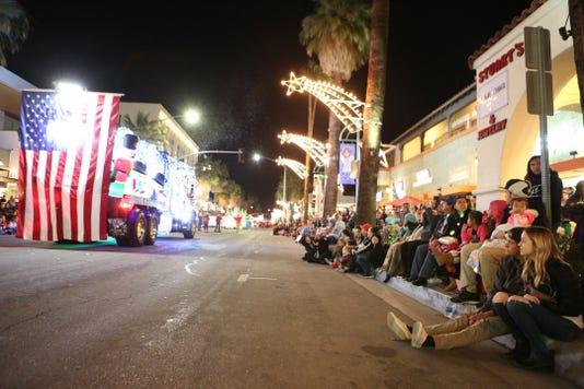 Festivaloflightsparade2869
