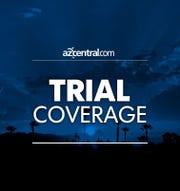 Trial coverage
