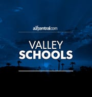 Valley schools