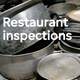 Here are the critical violations found at Ottawa County restaurants
