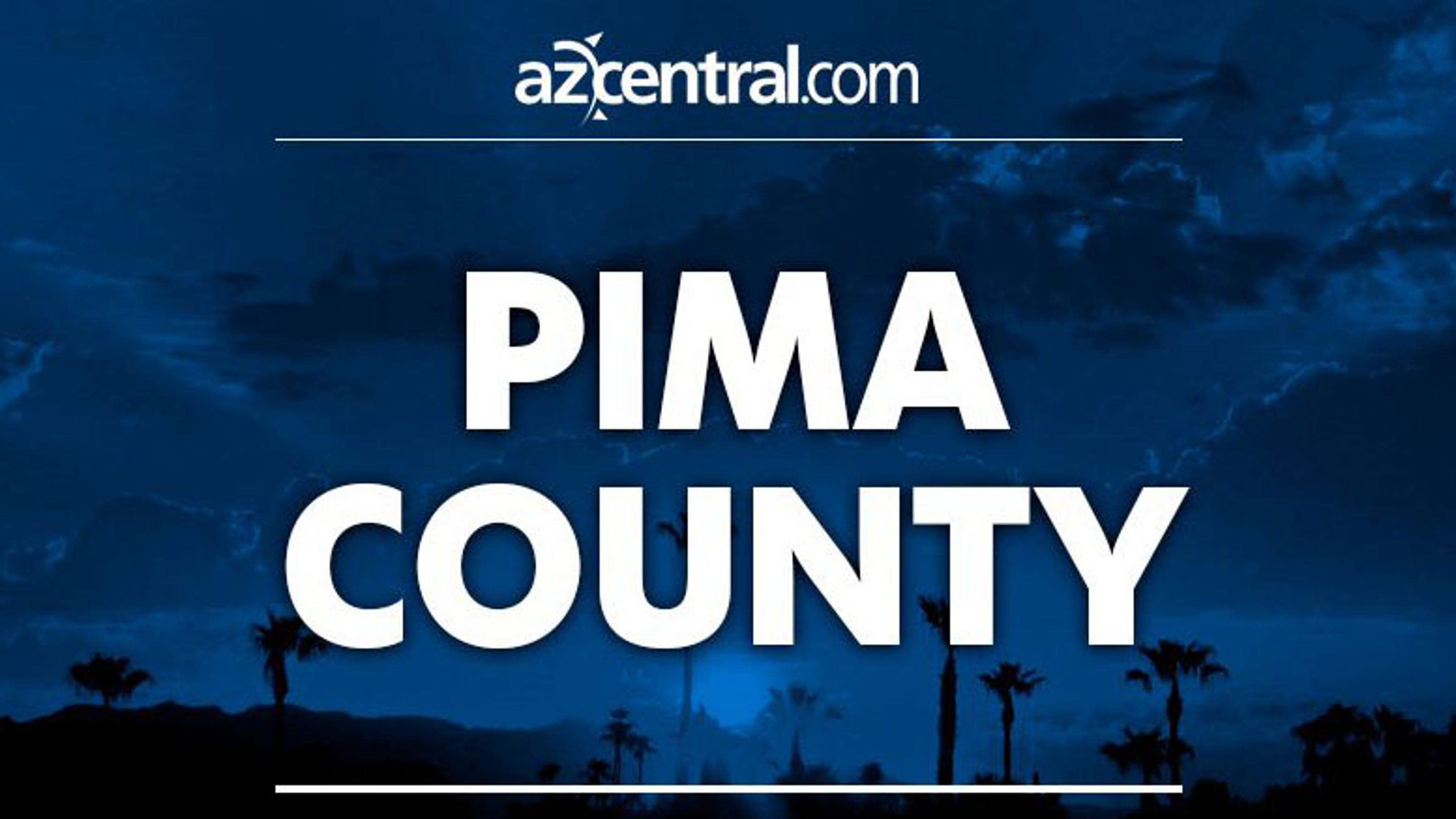 Pima County inmate dies after 'use of force' encounter with