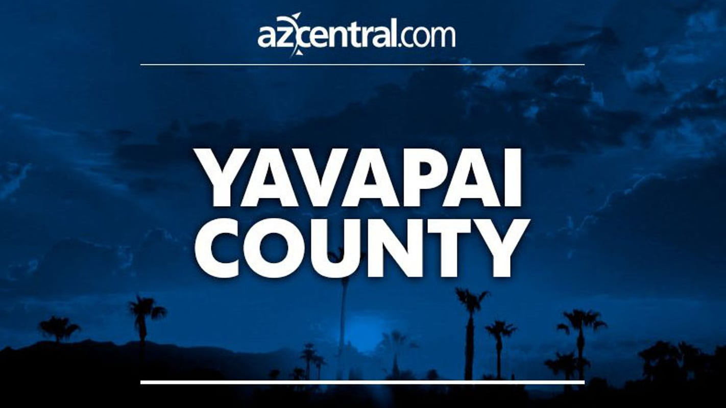 More 'mystery booms' reported across Yavapai County, two days after likely meteor hit area