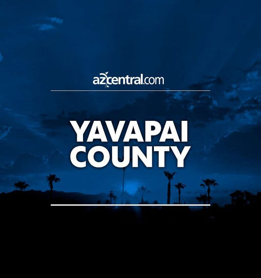Yavapai County vertical placeholder
