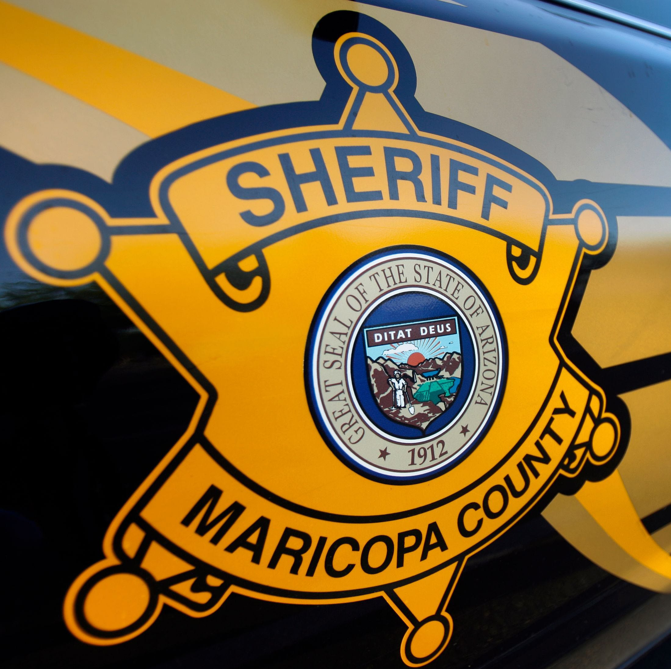 MCSO: Man dead after being shot by deputies during confrontation