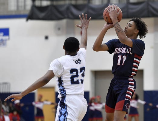 Roc 120118 Ne Eastridge Basketball G