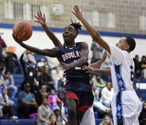 Roc 120118 Ne Eastridge Basketball B