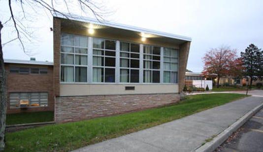 Hempstead Elementary School