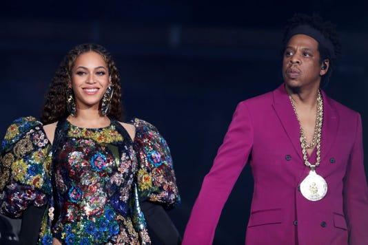 Xxx Tdl 08 Jpg Bey Jay Z Jay Z Zaf
