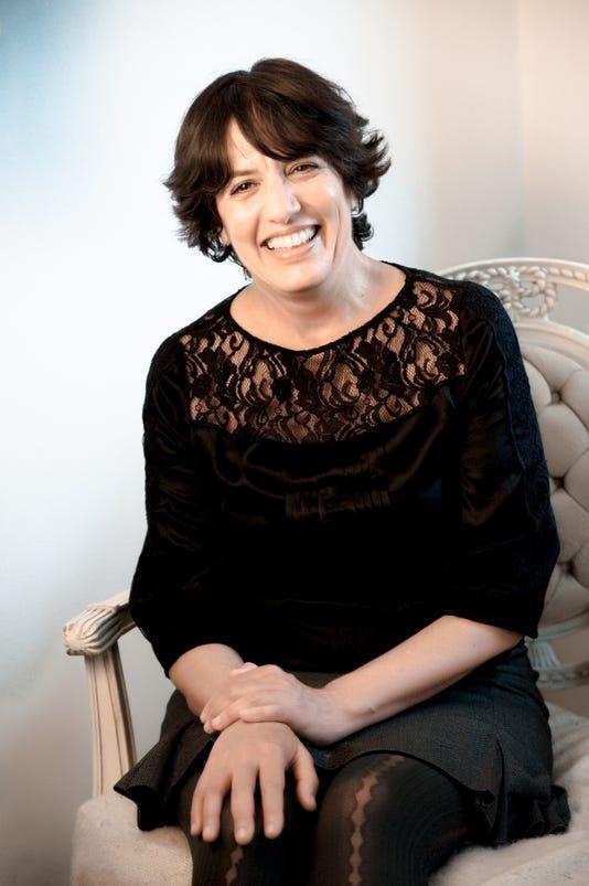 Mala Laura Esther Wolfson