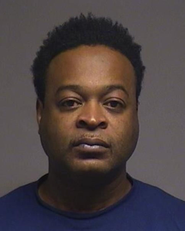 Deposit drug bust: Marlon Graham sentenced to 15 years in prison