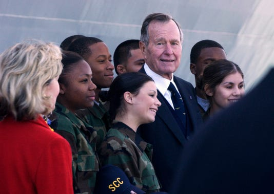 Bush01