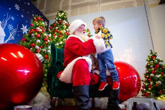 Santa2 Jpg