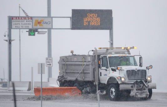 Ap Midwest Snowstorm Ksow102