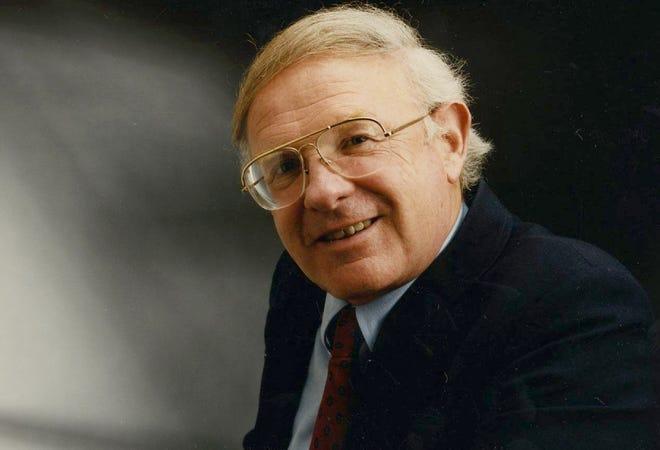 George Weeks