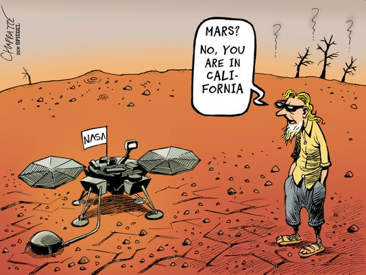 1206 Cartoon