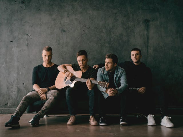 Christmas Hymns Youtube.Anthem Lights To Bring Holiday Music Hymns And Pop Covers