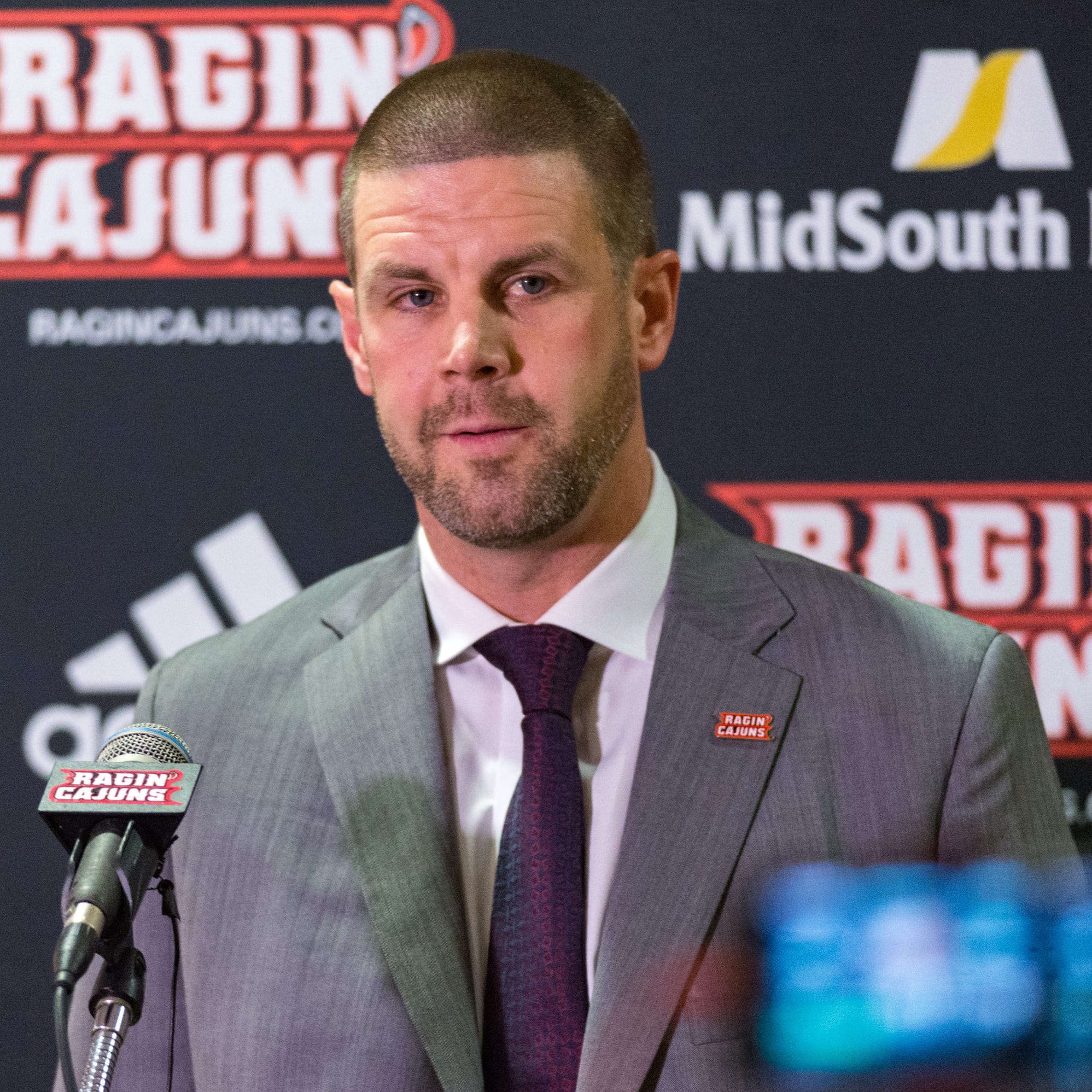 Winning comes with a cost for Cajuns on recruiting front
