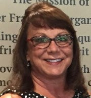 Brenda Brunner is president of Child Care Advocates of Kentucky.