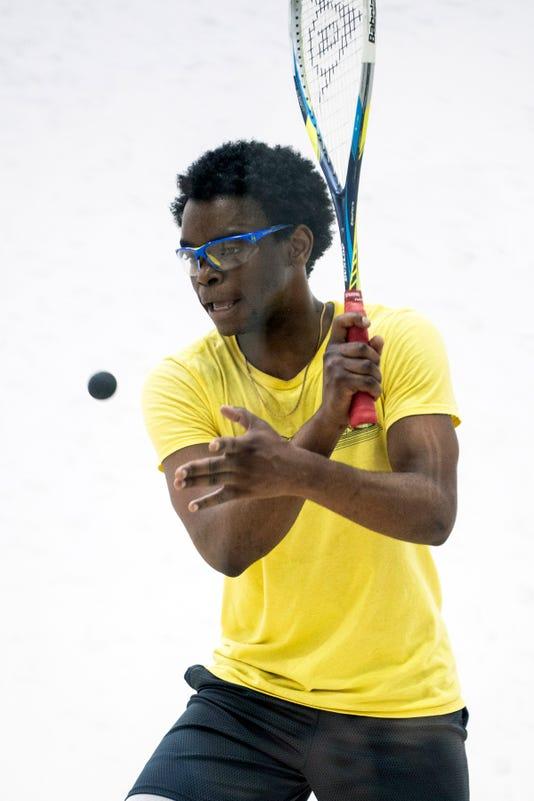 Squash Pearl02