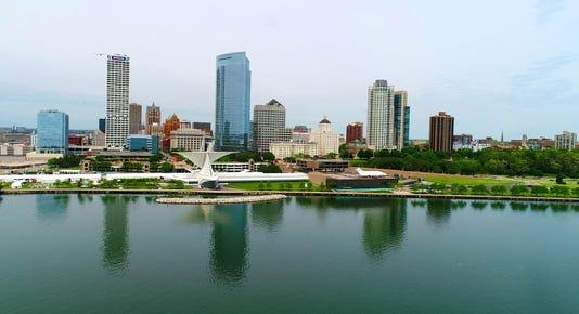 Mjs Milwaukee Drone Sisti Desisti 0232 69891924