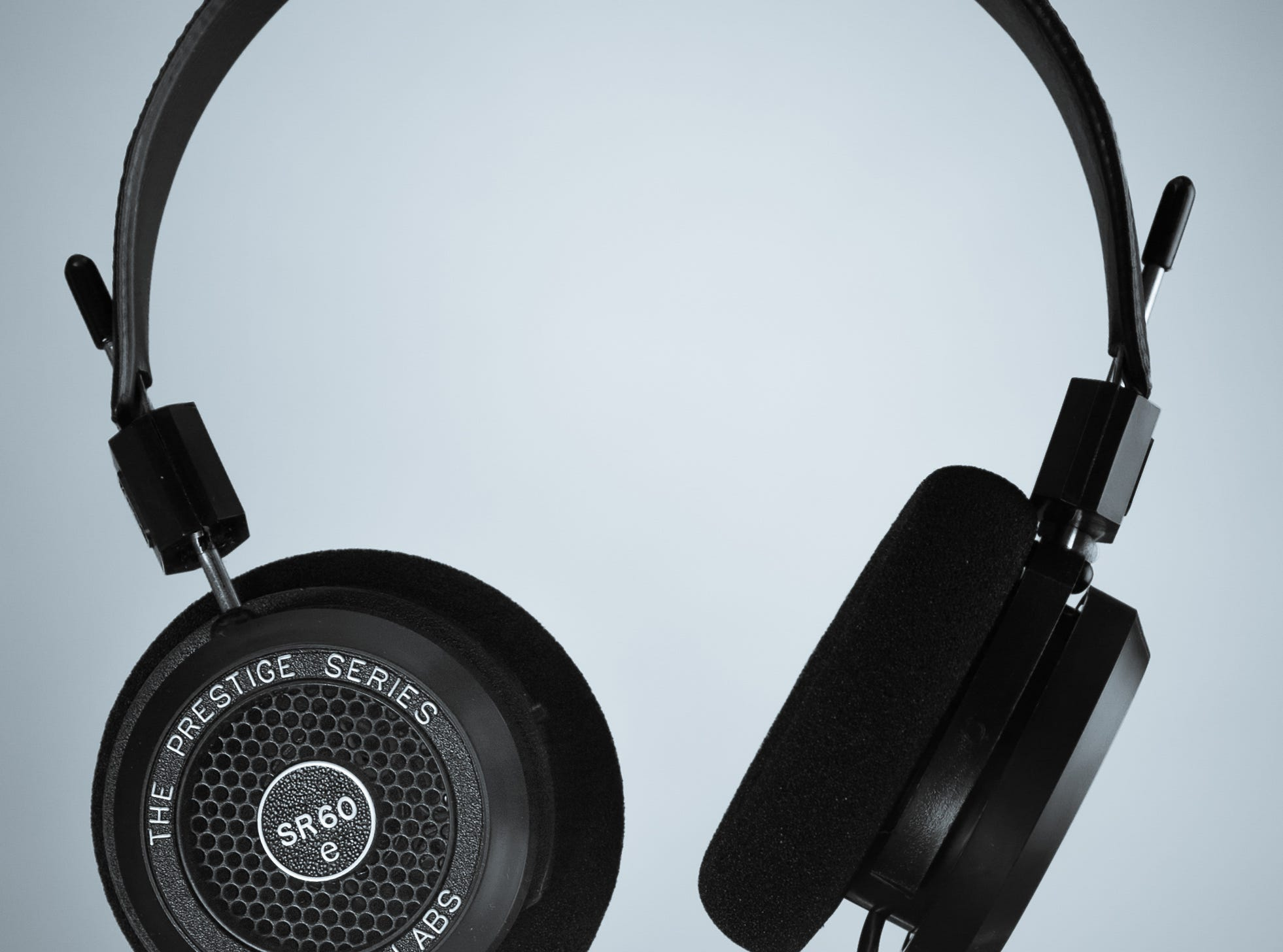 Grado SR60E headphones, $79