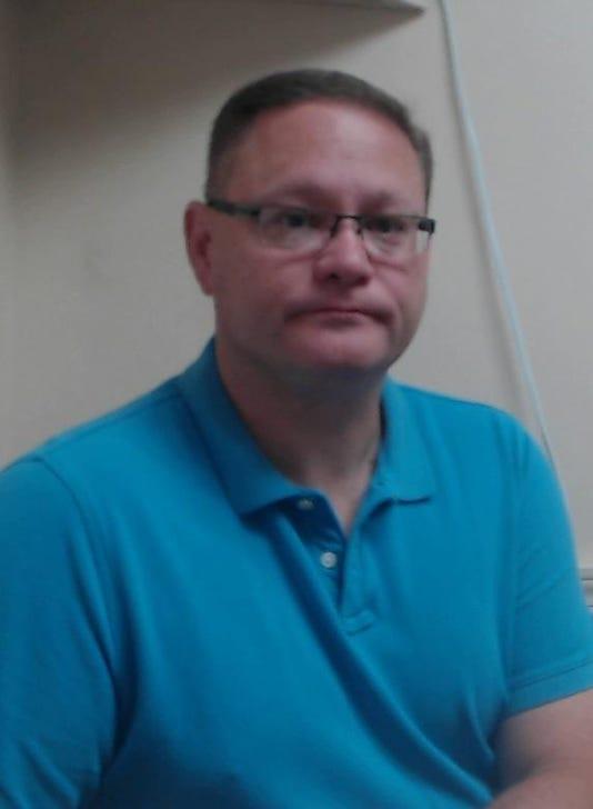 Steven Mitchell 44pinev