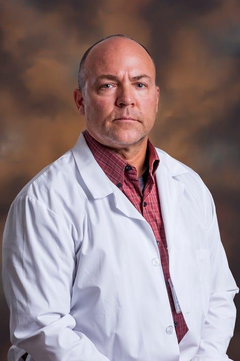 LMH Dr. Allen