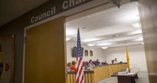 Fmn Bloomfield Mayor 1204