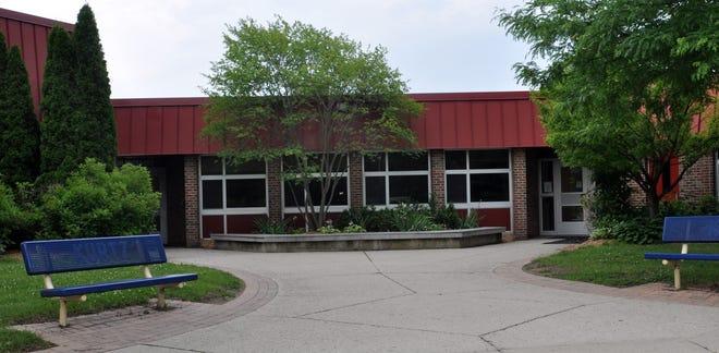 Kurtz Elementary school
