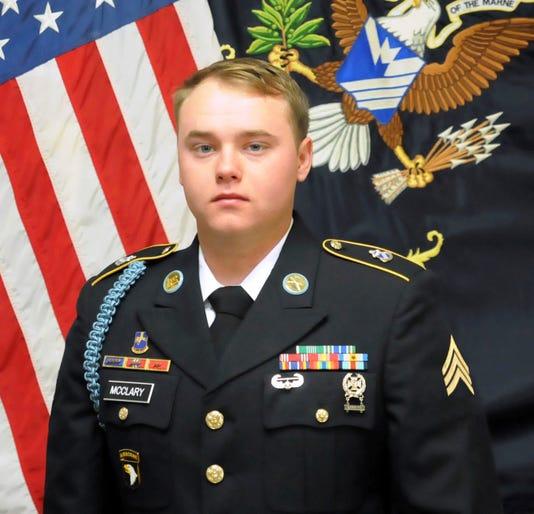 jason-mcclary-afghanistan-killed