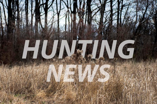 Huntingnewsgraphic