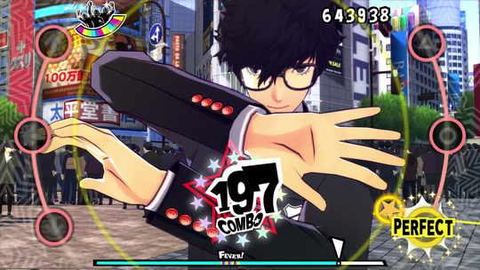 P5D Starlight Guide: Costumes, Accessories & Social Events